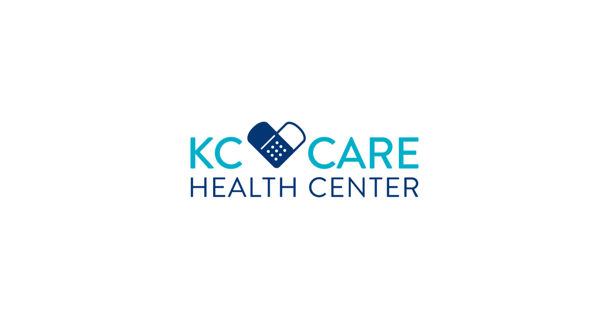 KC Care Health Center | Kansas City Health Center